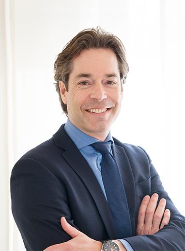 Evan Aalten