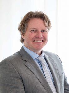 Mark Bruggink
