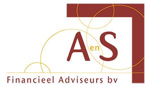 A en S Financieel Adviseurs BV