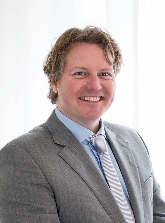 Marc Bruggink